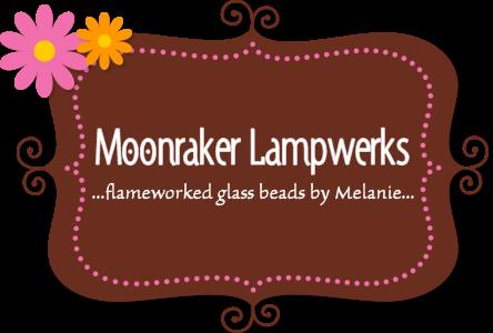 moonrakerbeads.com