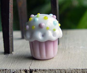 *CUSTOM* Cupcakes