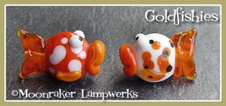 Goldfishies