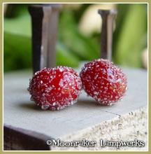 Sugar Beads