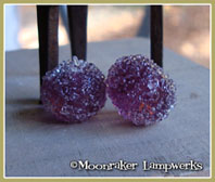 Sugar Beads II