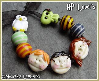 HP Lover's Set
