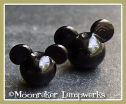 Mouse Ears