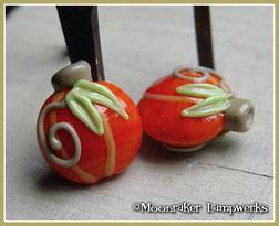 Pumpkin Lentil