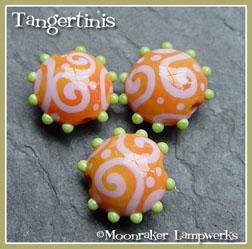 Tangertini Lentils
